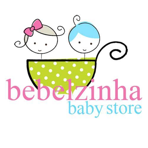 Bebelzinha Baby Store