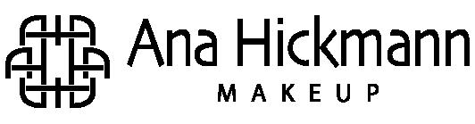 Ana Hickmann Makeup