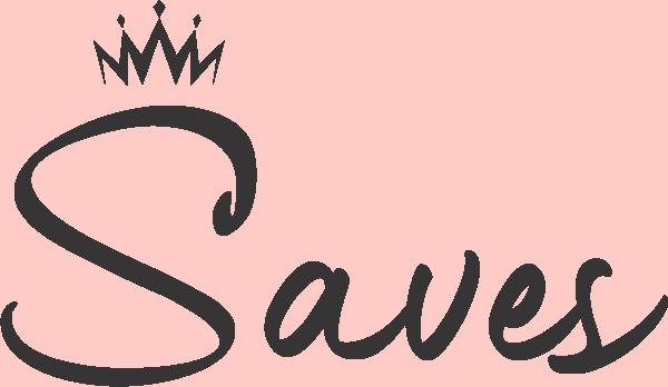Saves Semijoias