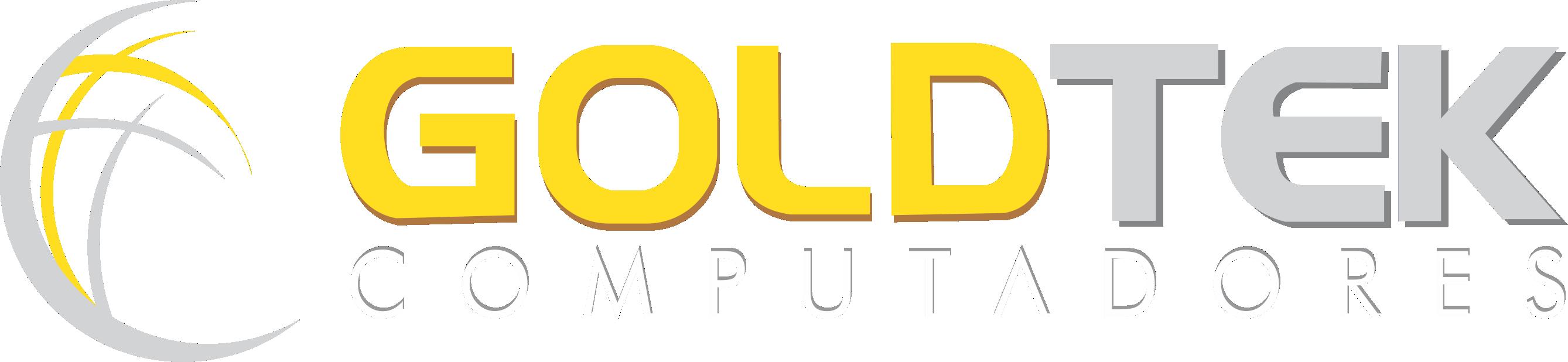 Goldtek Computadores