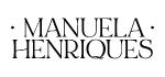 Manuela Henriques Contemporary Jewelry