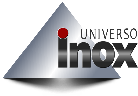 Universo Inox