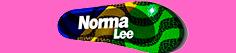 Logo da SAPATILHAS NORMA LEE