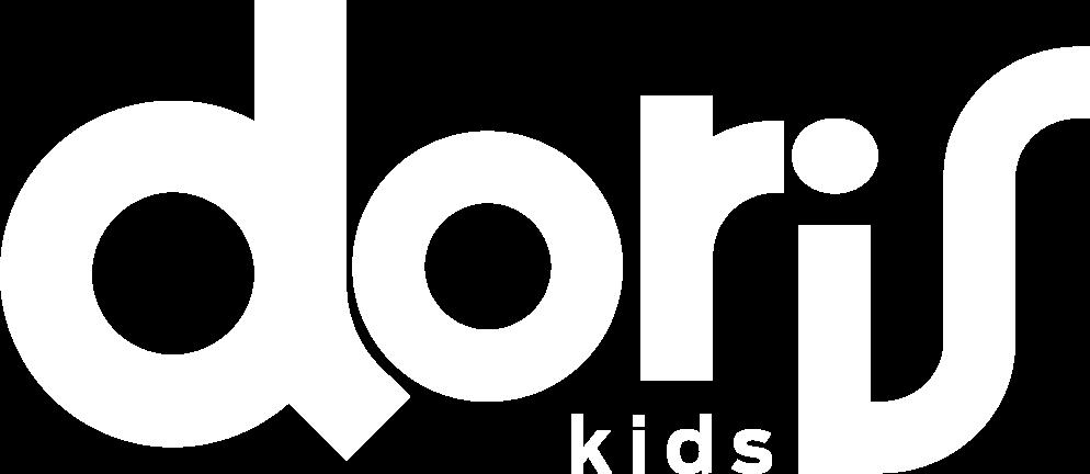 Dóris Kids