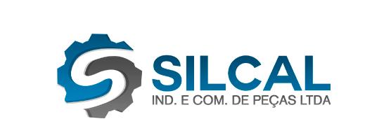 Silcal Equip. para Moagens