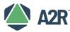 A2R Tecnologia