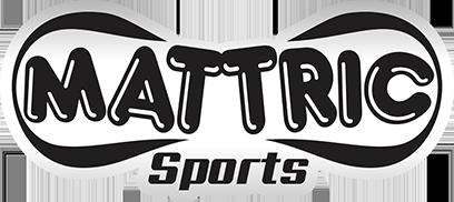 Mattric Sports