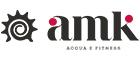 AMK Acqua e Fitness