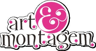 https://www.scraplovely.com.br/marcas/art-e-montagem