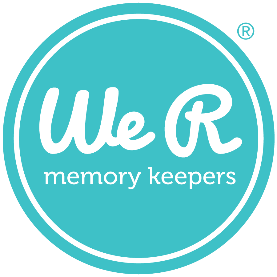 https://www.scraplovely.com.br/marcas/we-r-memory-keepers