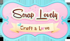 Scrap Lovely