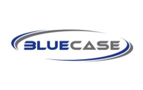 Bluecase