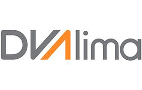Dva-Lima