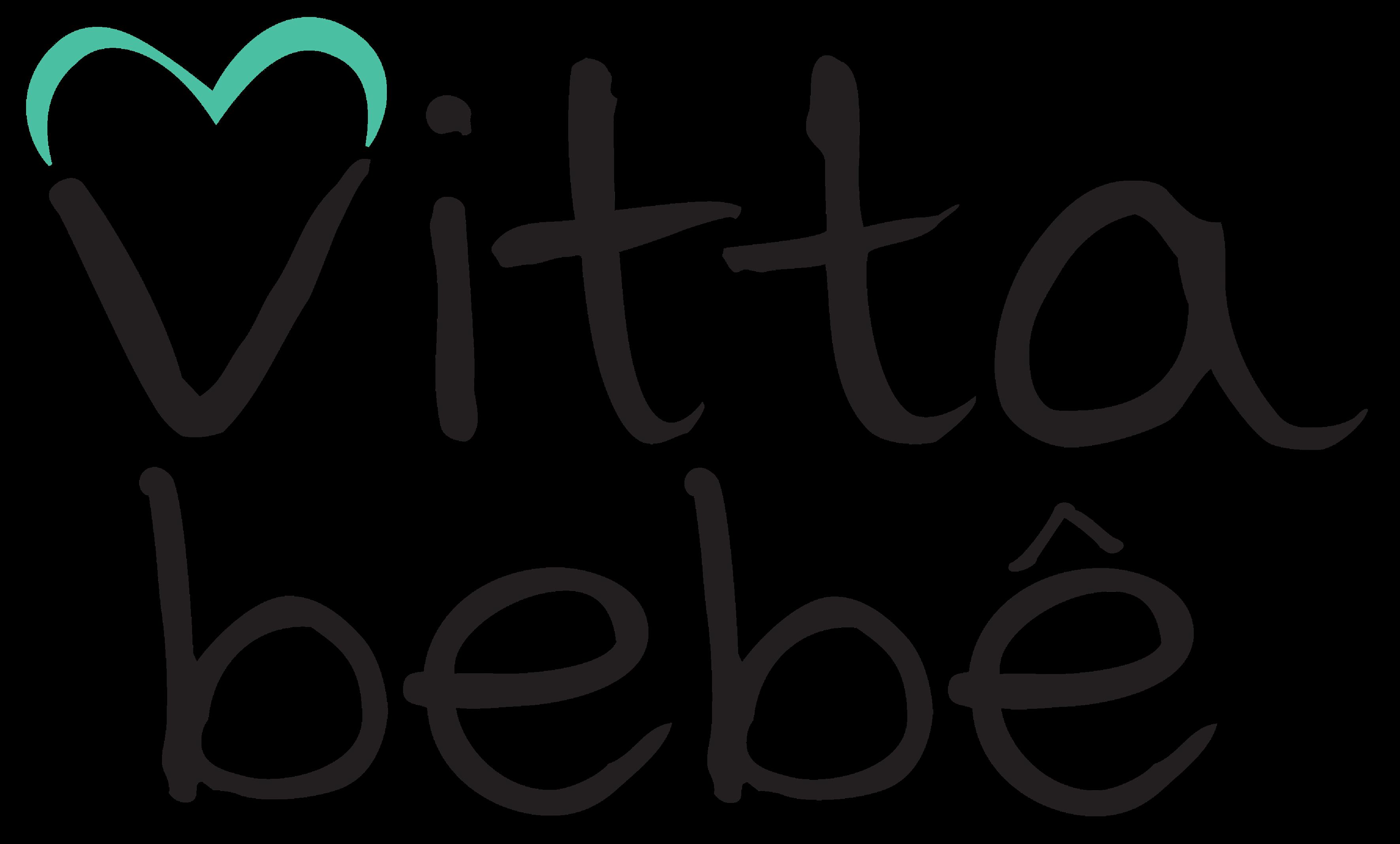 Vitta Bebê