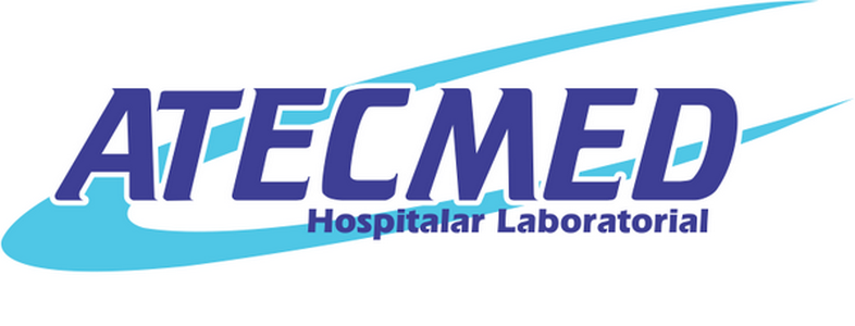 ATECMED