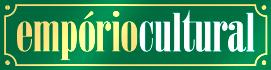 Emporiocultural online