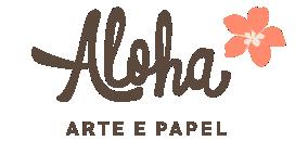 Aloha Arte e Papel