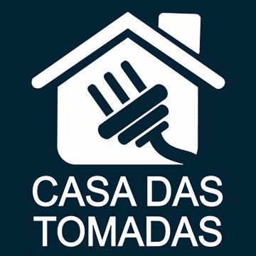 Casa das Tomadas