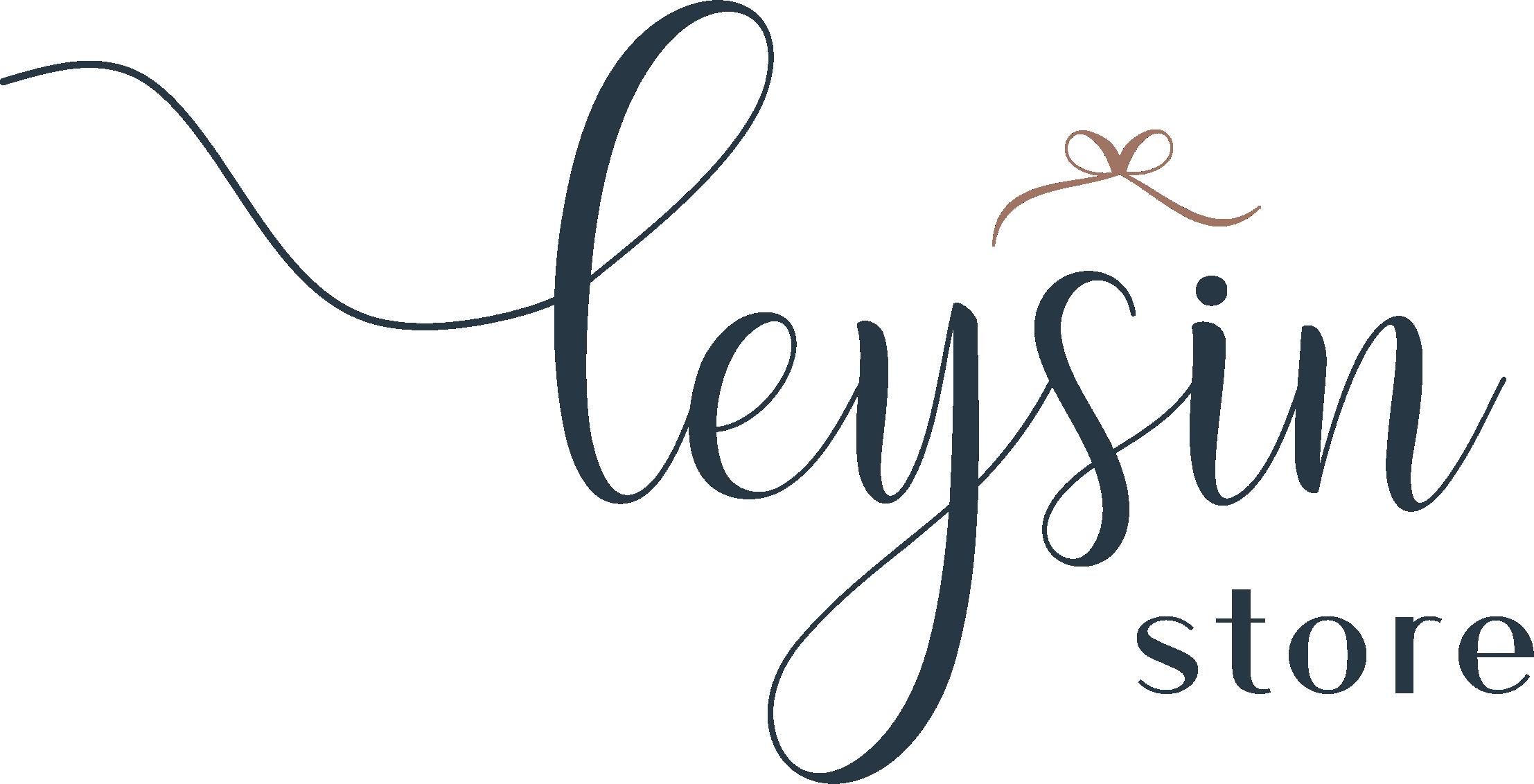 Leysin Store