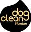 Dog Clean