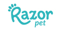 Razor Pet