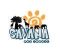 Savana Pet