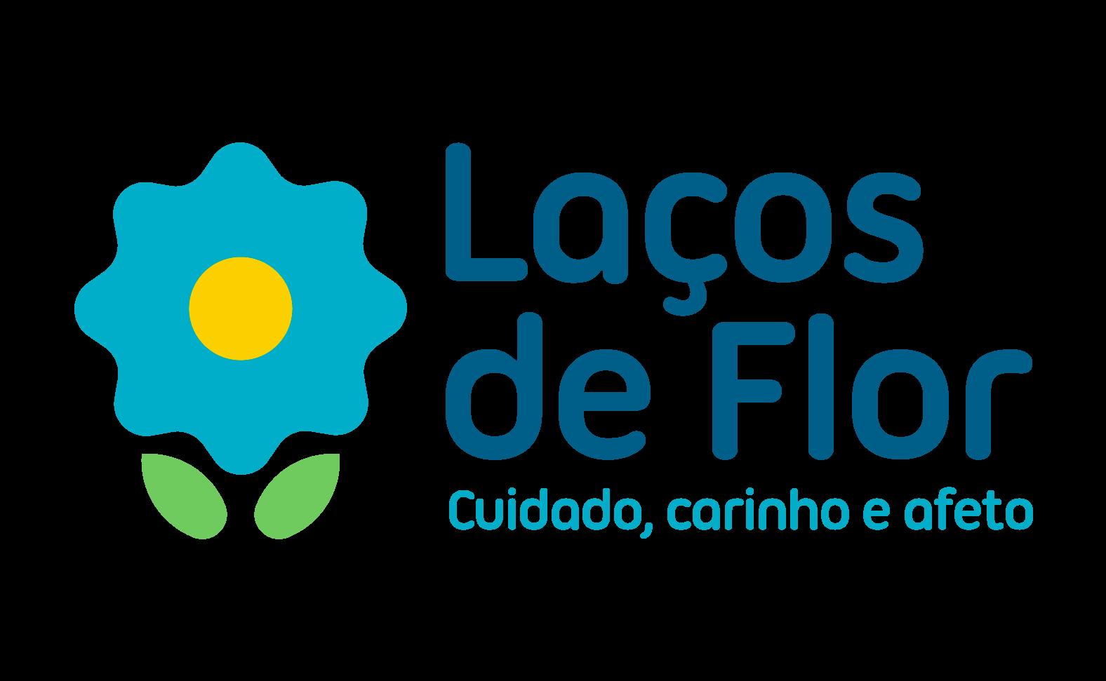 Lacosdeflor