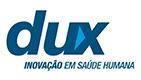 Dux Grupo