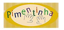 Logo da Loja Pimentinha