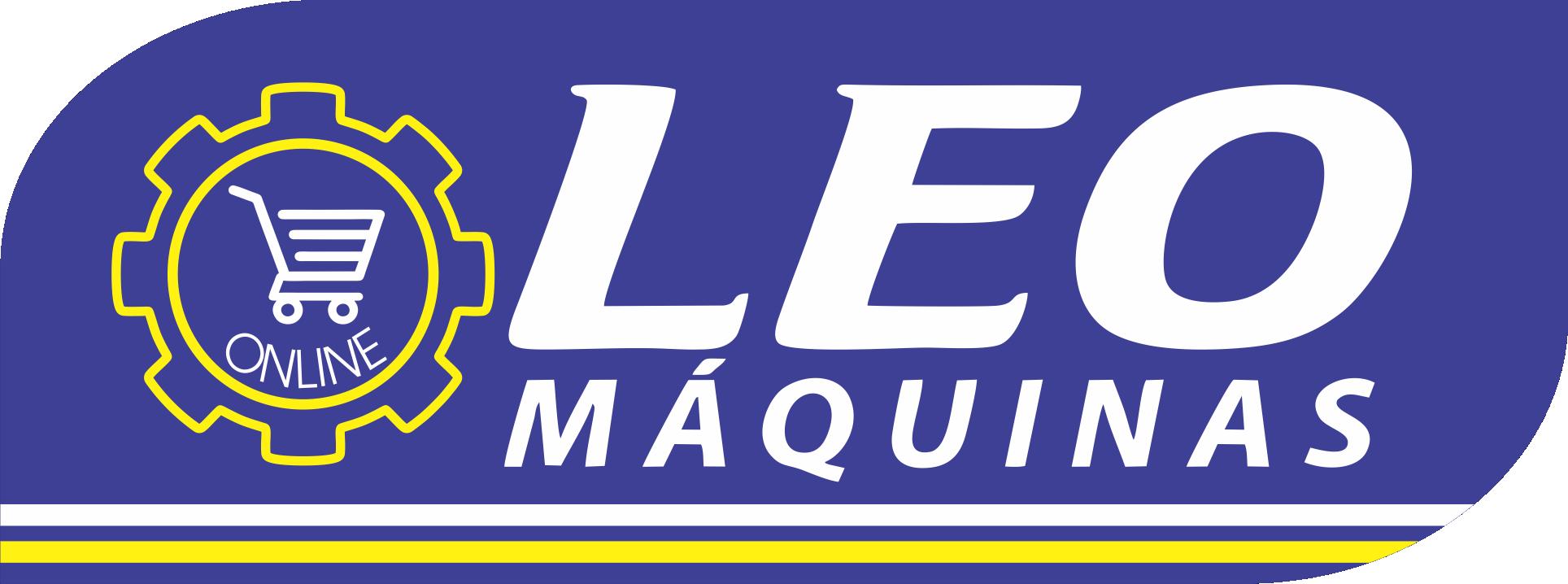 Grupo Léo Máquinas