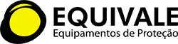 EQUIVALE