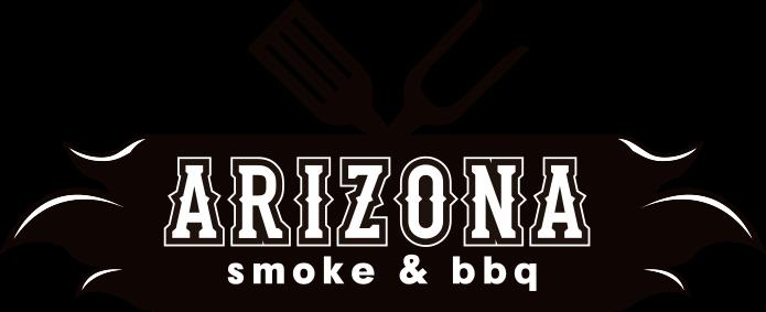 Arizona Smoke & BBQ
