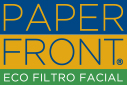 PaperFront