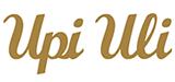 Upi Uli - Moda para bebês e crianças