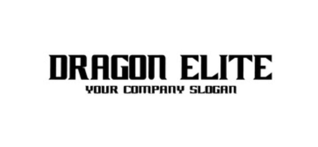 Dragon Elite