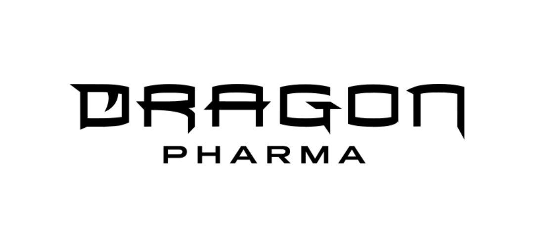Dragon Pharma