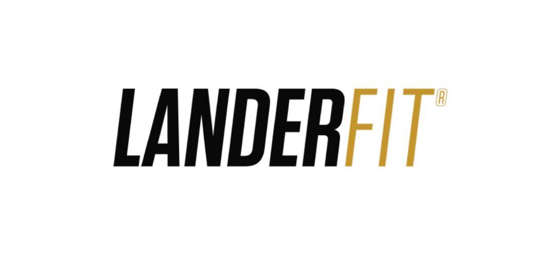 Landerfit