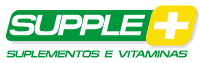 Supple Mais Brasil