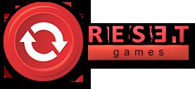 Reset Games