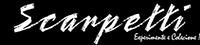 Logo da Adriana