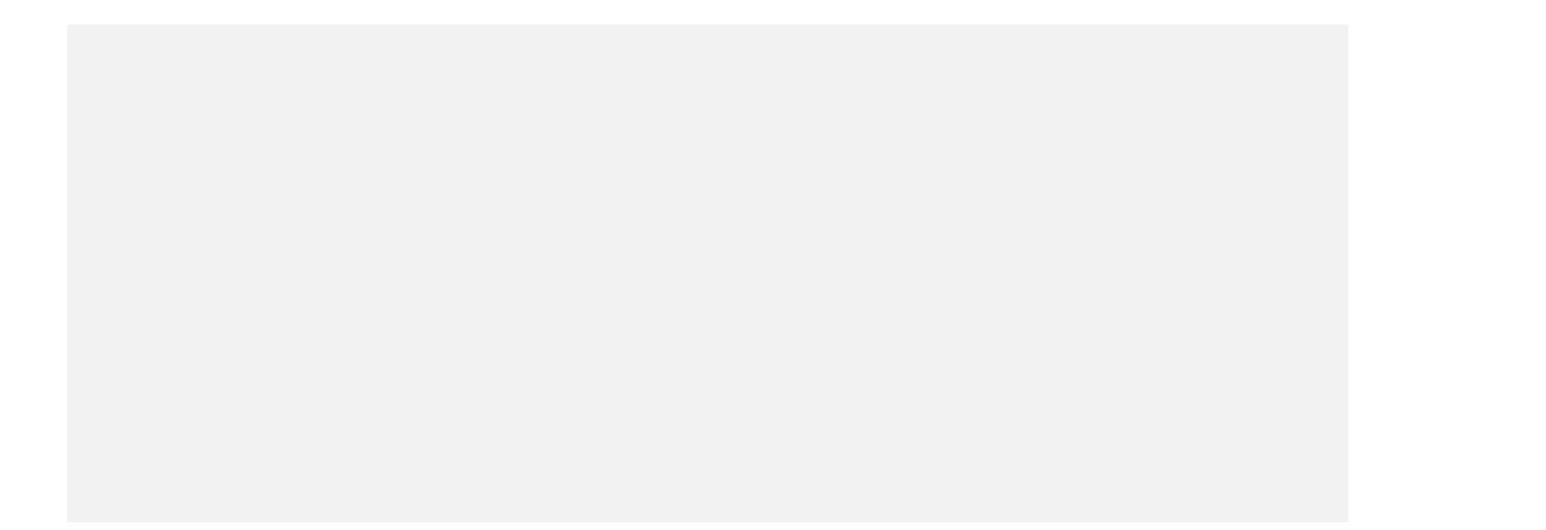 EGO STORES