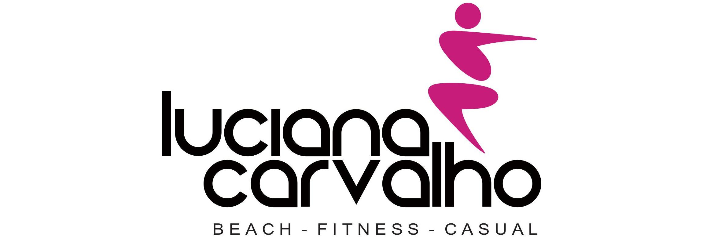 Luciana Carvalho Fitness e Beachwear