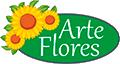 Arte Flores