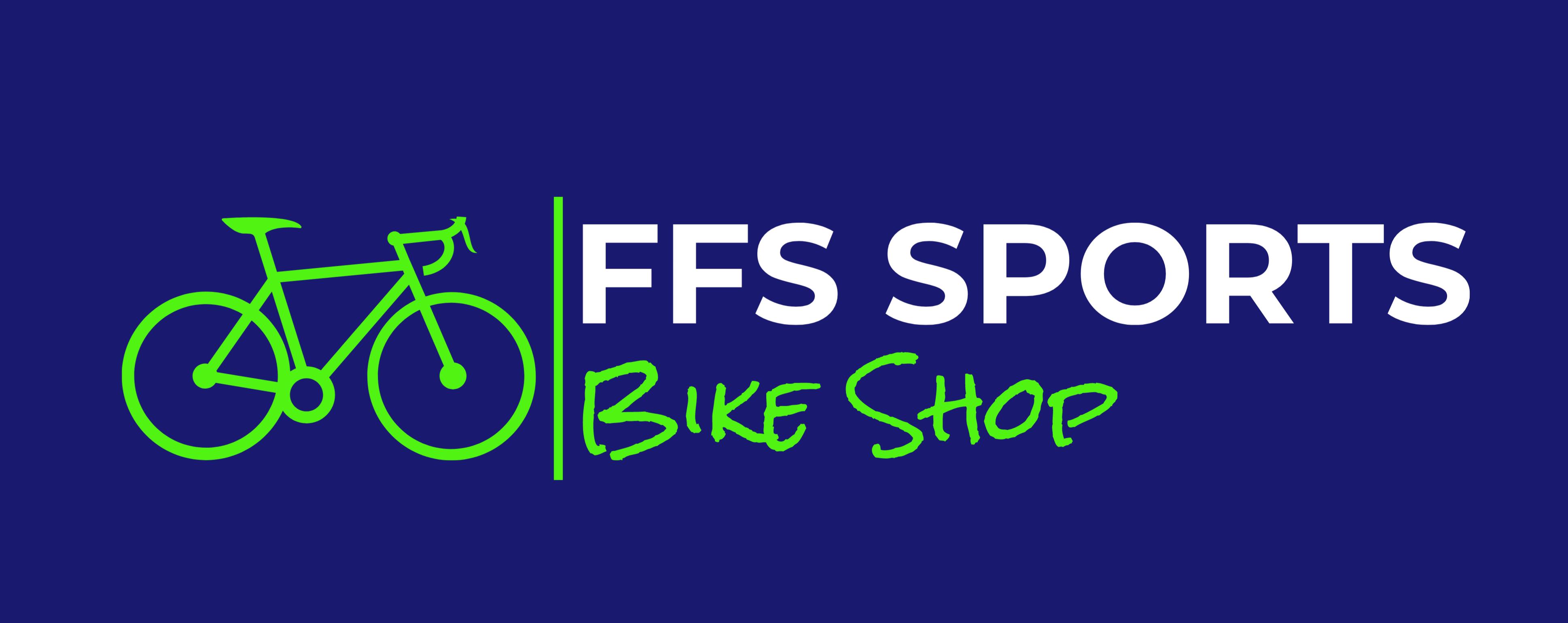 FFS SPORTS