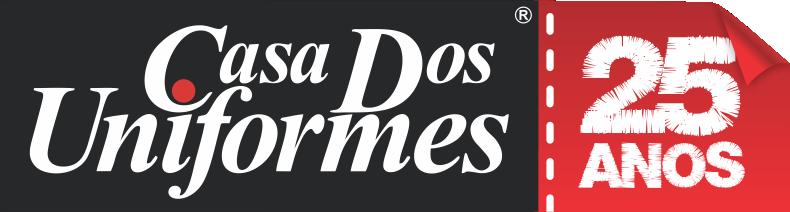 CASA DOS UNIFORMES