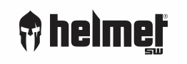 HELMET SW