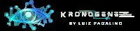 Logo da Kronogene