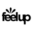 FEEL UP