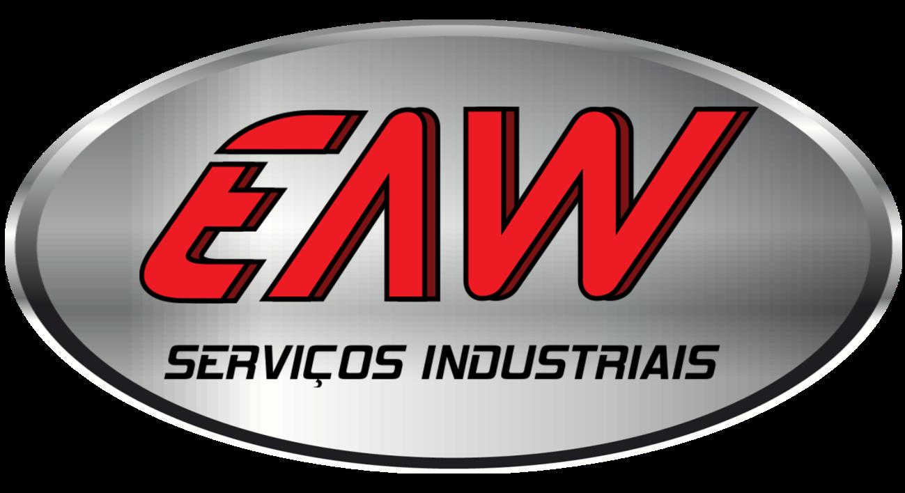 EAW Serviços Industriais