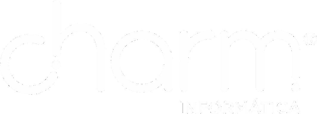 Charm Informática